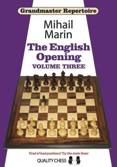 The complete idiots guide to chess chess pinterest chess the complete idiots guide to chess chess pinterest chess book outlet and outlet store fandeluxe Images