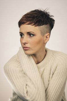bad haircut 1000 images about hair on sides 3924