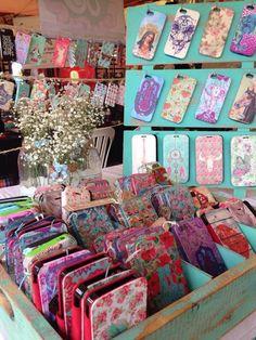 Custom phone cases www.mytodesign.com Custom Cases, Shops, Gift Wrapping, Phone Cases, Boho, Accessories, Gift Wrapping Paper, Tents, Wrapping Gifts