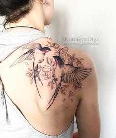 Olga Korolyova's photos