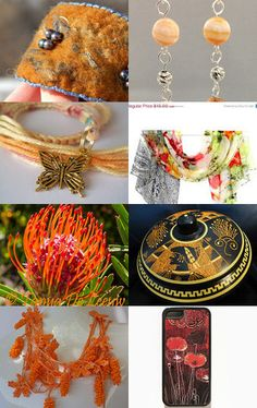 ♥ Tuesday Sunshine ♥ by Gabbie on Etsy