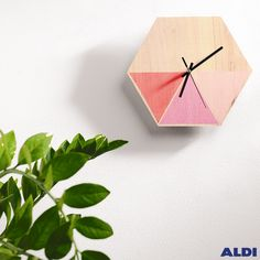 Inspírate con ALDI: consejos e ideas para todos