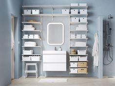 132 best badkamers images on pinterest ikea ikea ikea and cubicles