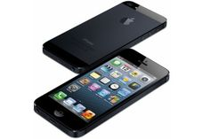 Rumored for 2013: A More Colorful iPhone (or Maybe Two)