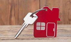 Los 5 errores más frecuentes al contratar una hipoteca