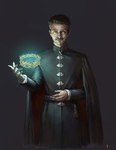 Petyr Baelish The Littlefinger - Game Of Thrones