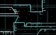 TRON Shelves iPhone Wallpaper / iPod Wallpaper HD  Free Download 640×960 Tron Wallpaper (39 Wallpapers) | Adorable Wallpapers