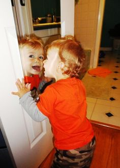 101 toddler activities