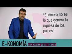 """¿El mercado es un """"ente""""? libertarios.info @MLMexico facebook.com/MovimientoLibertariodeMexico Recuerda que mis comentarios no reflejan necesariamente las op..."""