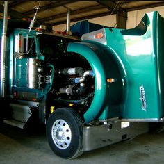 How much does truck engine steam cleaning cost and what are the factors professionals take into account before setting a price? Truck Repair, Engine Repair, Truck Mechanic, Truck Detailing, Truck Engine, Steam Cleaning, Diesel Trucks, Semi Trucks, Heavy Equipment