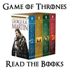 read game of thrones books online free