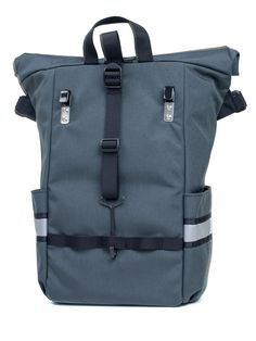1dc415bd33af Route Seven Pannier - Custom - North St. Bags Convertible Backpack