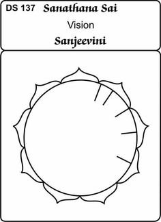 Weight Loss Sanjeevini Healing Card. Place your drink