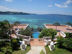 philippines thotos | Philippines Hotels - Tavel Wallpapers Pictures - boracay-philippines ...