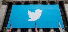 witter account experiments with sending personalized 'pictures' to your timeline