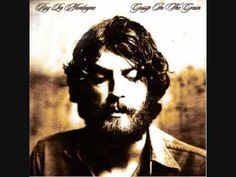 """I Still Care For You - Ray LaMontagne... """"The hours grow heavy and hollow/ Cruel as a grave/ Open me and you'll find/ Only bones burned to glass."""""""