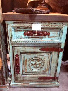 1000 Ideas About Western Furniture On Pinterest Western Decor Western Homes And Furniture