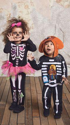 640 Halloween Fancy Dress Ideas in 2021 | halloween fancy dress, creative  costumes, fancy dress