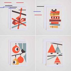 DESIGNER - harriet mellor A blog that celebrates the world of pattern design. Covering greetings cards, gift wrap, fabrics, kids design, wallpaper, stationery and more.