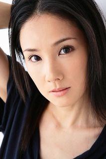 吉田羊 - Yahoo!検索(画像)