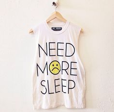 Love this shirt if i had this i would seriously wear it every Monday