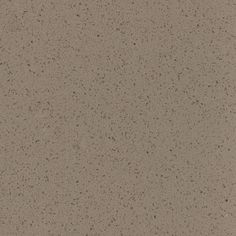 """Silt Stone 