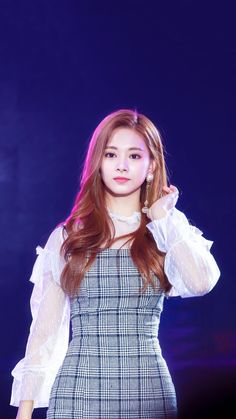 Most Beautiful Girls Twice Tzuyu, Twice Jyp, Twice Once, Nayeon, Kpop Girl Groups, Korean Girl Groups, Kpop Girls, Beautiful Girl Photo, Most Beautiful