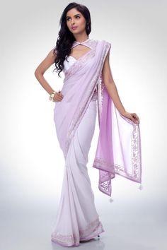 Satya Paul design....sweet colour
