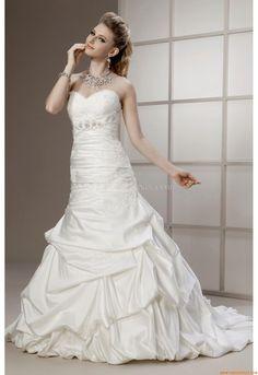Robes de mariée Venus VE8120 Venus 2013