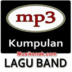Tubidy Free Mp3 Music Video Download Www Tubidy Com Mp3 Songs
