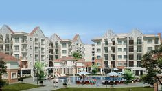 New residential project in South kolkata near garia metro from reliable and trusted developers - Patther PPanchali