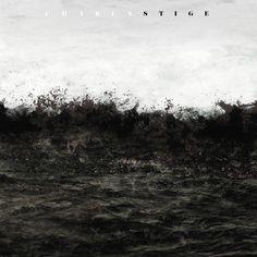 STIGE cover art