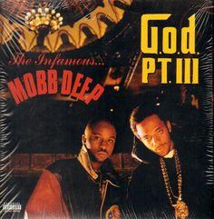 90s Hip Hop, Hip Hop Rap, Prodigy Mobb Deep, Rap City, Hip Hop Classics, Classic Album Covers, Old School Music, Hip Hop Artists, Rap Music