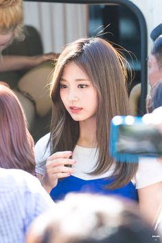 Twice Pics ( Kpop Girl Groups, Korean Girl Groups, Kpop Girls, Extended Play, Nayeon, Twice Tzuyu, Chou Tzu Yu, Dahyun, K Idols
