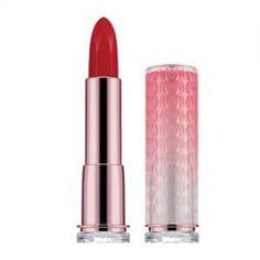 Missha - M High-glossy Pure Lip Rouge SPF13 #misshaus