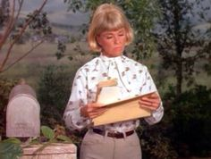 I have to tell you, cartooners…this week's Doris Day(s) was a real chore to do—because of all the episodes of The Doris Day Show I've . Doris Day Show, Doris Day Movies, Happy 90th Birthday, Calamity Jane, Animal Activist, She Is Gorgeous, Breath Of Fresh Air, Fashion Tv, Girl Next Door