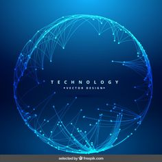 technology background - Buscar con Google