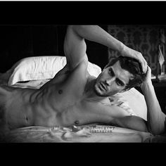 Instagram photo by @greybychristian (Fifty Shades of Grey) | Iconosquare