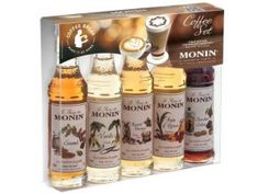 We are Australia's leading distributor of hospitality supplies & commercial catering equipment. Shop online for the best prices on worldwide exclusive brands. Coffee Box, Coffee Break, Monin Syrup, Hospitality Supplies, Commercial Catering Equipment, Caramel, How To Roast Hazelnuts, Chocolate Roses, Non Alcoholic