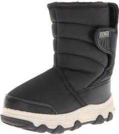 Khombu Traveler 3 Boot Khombu. $39.95. synthetic. manmade sole. Rubber sole