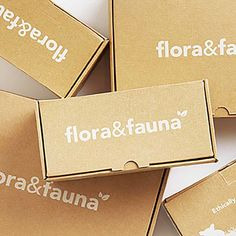 Natural, organic and vegan Four Seasons Beauty Box packed full of product delivered four times a year. Only at Flora & Fauna. Cruelty Free Beauty Box, Cruelty Free Makeup, Natural Sunscreen, Natural Deodorant, Essential Oils For Pregnancy, Makeup Beauty Box, Beauty Box Subscriptions, Vegan Beauty, Four Seasons