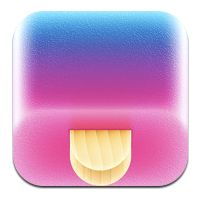 Turn Your Photos Into Watercolors with Popsicolor