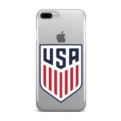 New usmnt soccer crest custom iphone case - Sport News Soccer Skills, Soccer Games, Soccer Tips, Volleyball Tips, Soccer Art, Soccer Workouts, Girls Soccer, Golf Tips, Softball