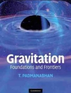 Essential university physics 2nd ed marvins underground gravitation foundations and frontiers free ebook online fandeluxe Images