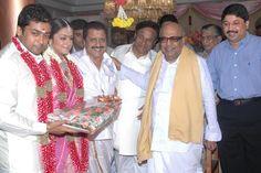 Image result for surya jyothika wedding reception photos