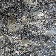 Color Selections Granite Countertops | Granite Silver Pearl Steel Gray Kitchen and Bathroom Countertop Color