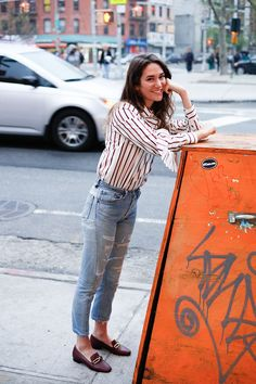 Savannah May 2017 Man Repeller-4633