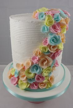 chics and unique cakes | Chic Unique Cakes – London's Favourite Bespoke Cake Design Company ...