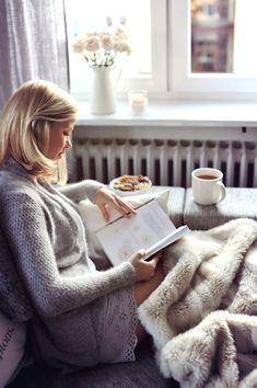 9 Books That I'm Loving Right Now | Lovelyish