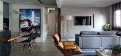 apartamento-solteiro-tom-de-cinza
